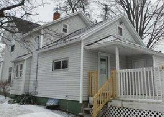 Foreclosure  id: 3635981