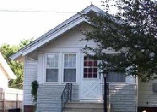 Foreclosure  id: 3637503