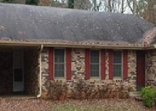 Foreclosure  id: 3638343