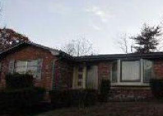 Foreclosure  id: 3638423