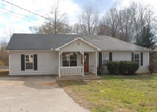 Foreclosure  id: 3638579