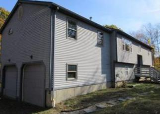 Foreclosure  id: 3638750