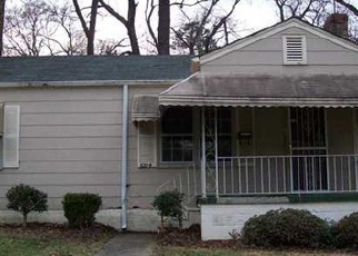 Foreclosure  id: 3639202