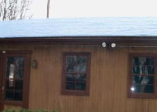 Foreclosure  id: 3639624