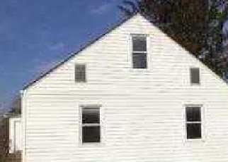 Foreclosure  id: 3639649
