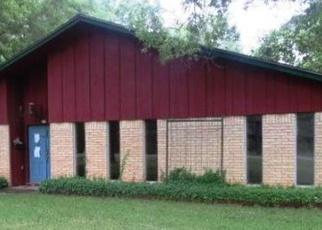 Foreclosure  id: 3639818