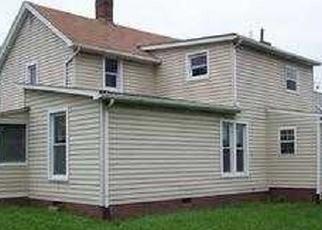 Foreclosure  id: 3639836