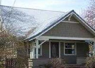 Foreclosure  id: 3639938