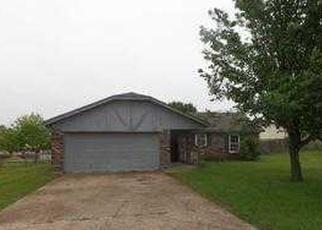 Foreclosure  id: 3640349