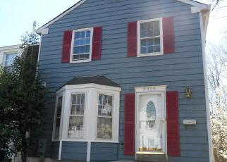 Foreclosure  id: 3640404