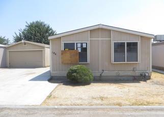 Foreclosure  id: 3640536
