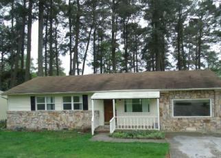 Foreclosure  id: 3642902