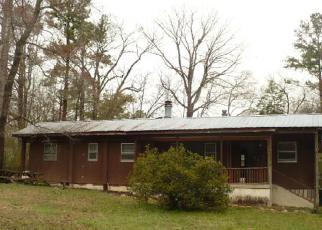 Foreclosure  id: 3642912
