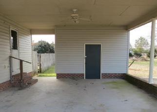 Foreclosure  id: 3643045