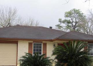 Foreclosure  id: 3644990