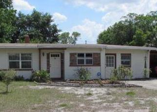 Foreclosure  id: 3645799