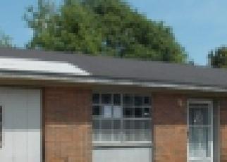 Foreclosure  id: 3648611