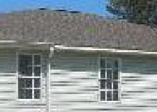 Foreclosure  id: 3648620