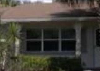 Foreclosure  id: 3648905