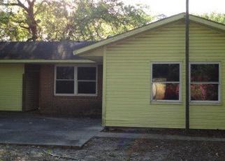 Foreclosure  id: 3648925