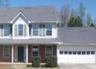 Foreclosure  id: 3648928