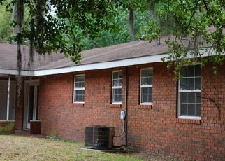 Foreclosure  id: 3648976