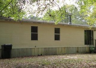 Foreclosure  id: 3648992