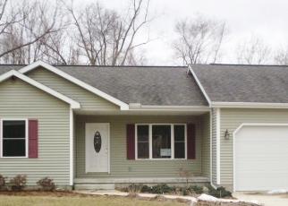 Foreclosure  id: 3649495