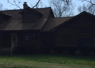 Foreclosure  id: 3649674