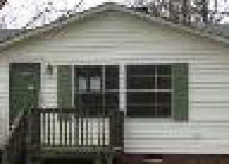 Foreclosure  id: 3649739