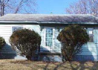 Foreclosure  id: 3650016