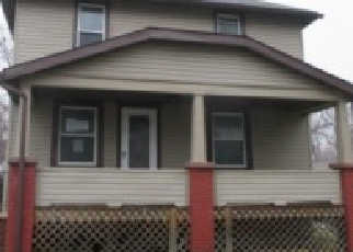 Foreclosure  id: 3650030