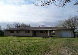 Foreclosure  id: 3650101