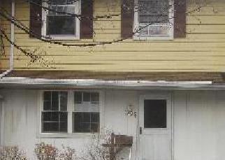 Foreclosure  id: 3650155