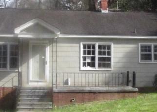 Foreclosure  id: 3650226