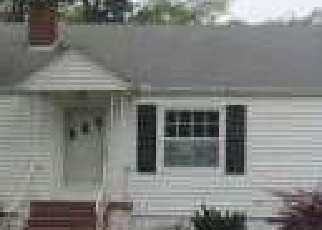 Foreclosure  id: 3650231