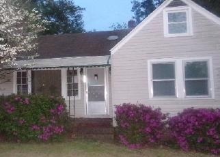 Foreclosure  id: 3650241