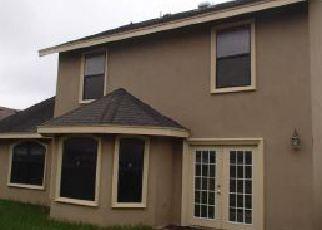Foreclosure  id: 3650395