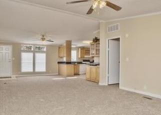 Foreclosure  id: 3650399