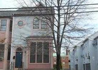 Foreclosure  id: 3650708