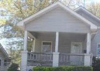 Foreclosure  id: 3650781
