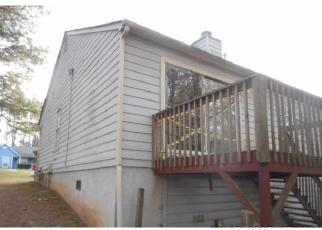 Foreclosure  id: 3650786