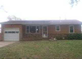 Foreclosure  id: 3651182