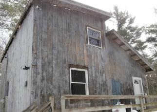Foreclosure  id: 3651255