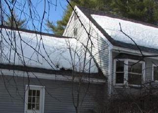 Foreclosure  id: 3651258