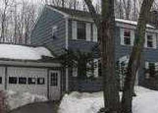 Foreclosure  id: 3651259