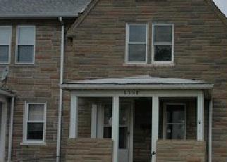 Foreclosure  id: 3651413
