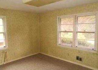 Foreclosure  id: 3651839