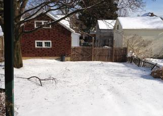 Foreclosure  id: 3651878