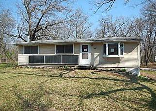 Foreclosure  id: 3652250